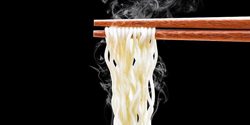 麺によってラーメンの味も変わる!食感の違いや「麺玄」の自家製麺を紹介